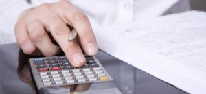 Где взять кредит с плохой КИ