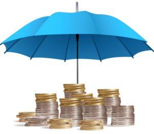 что такое финансовая защита