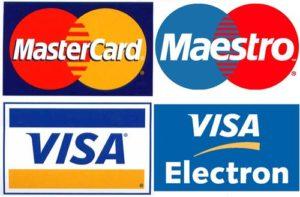 Кредитные карты УРАЛСИБ банка