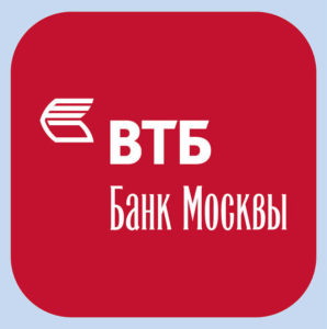 Кредитные каникулы в Банке Москвы