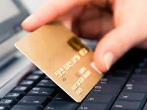 Как защититься от кредитного мошенничества