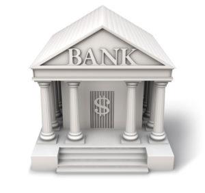 Что такое справка по форме банка