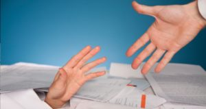 Что проверяют банки при выдаче кредита
