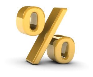 Где самые высокие проценты по вкладам