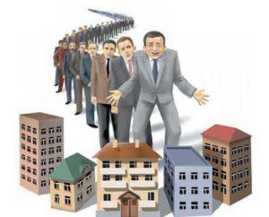 Как взять ипотеку на вторичное жилье