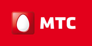 Условия рассрочки в салонах связи МТС