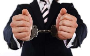 Таким образом, с точки зрения закона, ненадлежащее использование персональных данных не допускается и влечет серьезную ответственность как для оператора в целом, так и для его сотрудников (если речь идет компании).