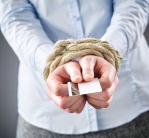 Как узнать свои долги
