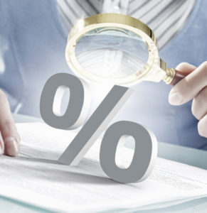 Как вернуть налог при покупке недвижимости в ипотеку